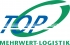 TOP Mehrwert-Logistik GmbH & Co. KG, Hamburg, Germany