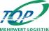 TOP Mehrwert-Logistik GmbH & Co. KG, Hamburg, Germany