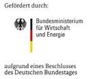 BMWi – Bundesministerium für Wirtschaft und Energie