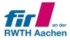 FIR e. V. an der RWTH Aachen, Aachen, Germany