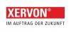 XERVON GmbH, Köln, Germany