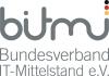 Bundesverband IT Mittelstand e.V., Aachen, Germany