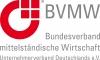Bundesverband mittelständische Wirtschaft, Unternehmerverband Deutschland e.V. , Berlin, Germany