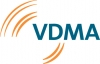 VDMA Verband Deutscher Maschinen- und Anlagenbau e.V., Frankfurt, Germany
