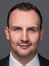 Dennis Schiemann