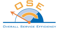 Overall-Service-Efficiency