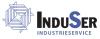 InduSer Industrieservice GmbH & Co. KG, Ratingen, Germany