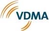Verband Deutscher Maschinen- und Anlagenbau (VDMA) e. V., Frankfurt/Main, Germany