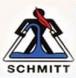 Wilhelm Schmitt GmbH, Mayen, Germany