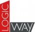 Logic Way GmbH, Schwerin, Germany