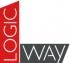 Logic Way GmbH, Schwerin, Germany