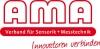 AMA Verband für Sensorik und Messtechnik e. V., Berlin, Germany