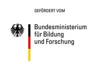 """Das Projekt """"SmartMaintenance - Integrative Softwarelösungen für ein intelligentes, bedarfsorientiertes Instandhaltungsmanagement in komplexen Produktionsumgebungen"""" wurde gefördert vom Bundesministerium für Wirtschaft und Energie aufgrund eines Beschlusses des Deutschen Bundestages"""