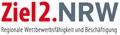 Ziel 2. NRW – Regionale Wettbewerbsfähigkeit und Beschäftigung